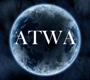 atwa2
