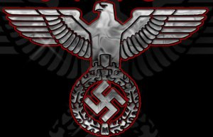 atwa_swastika