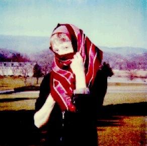 lynnete_scarf
