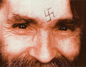 manson_swastika