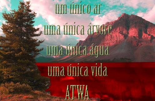 atwa_lago3