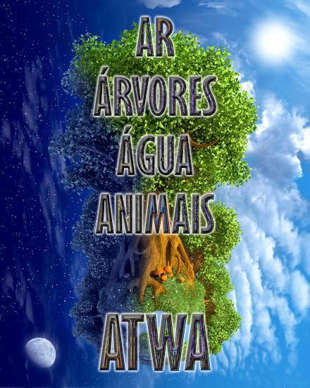 arvore_terra_atwa
