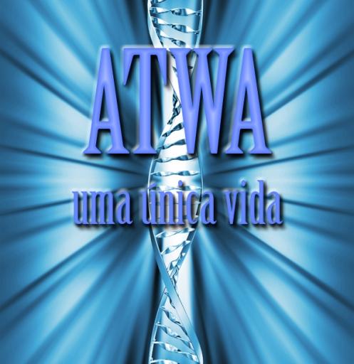 dna_atwa