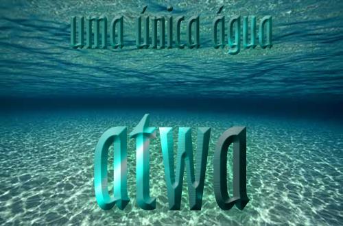 atwa agua A acidificação dos oceanos