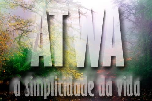 atwa_arvores