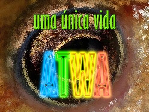 sapo_atwa