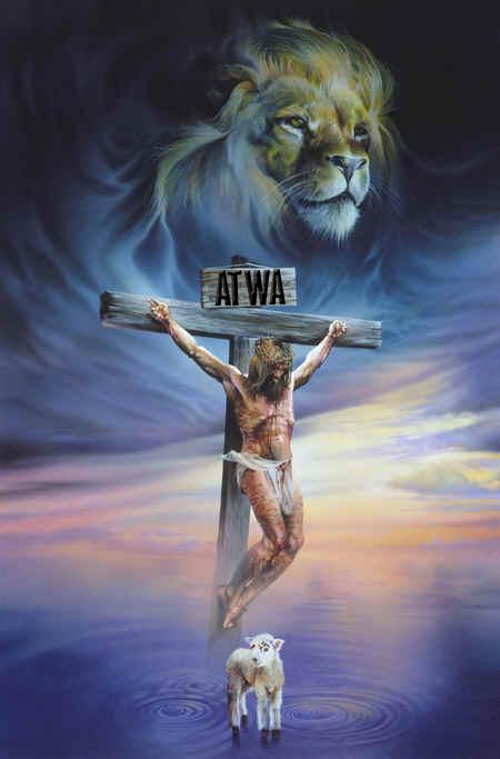 atwa_christ