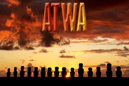 atwa_pascoa